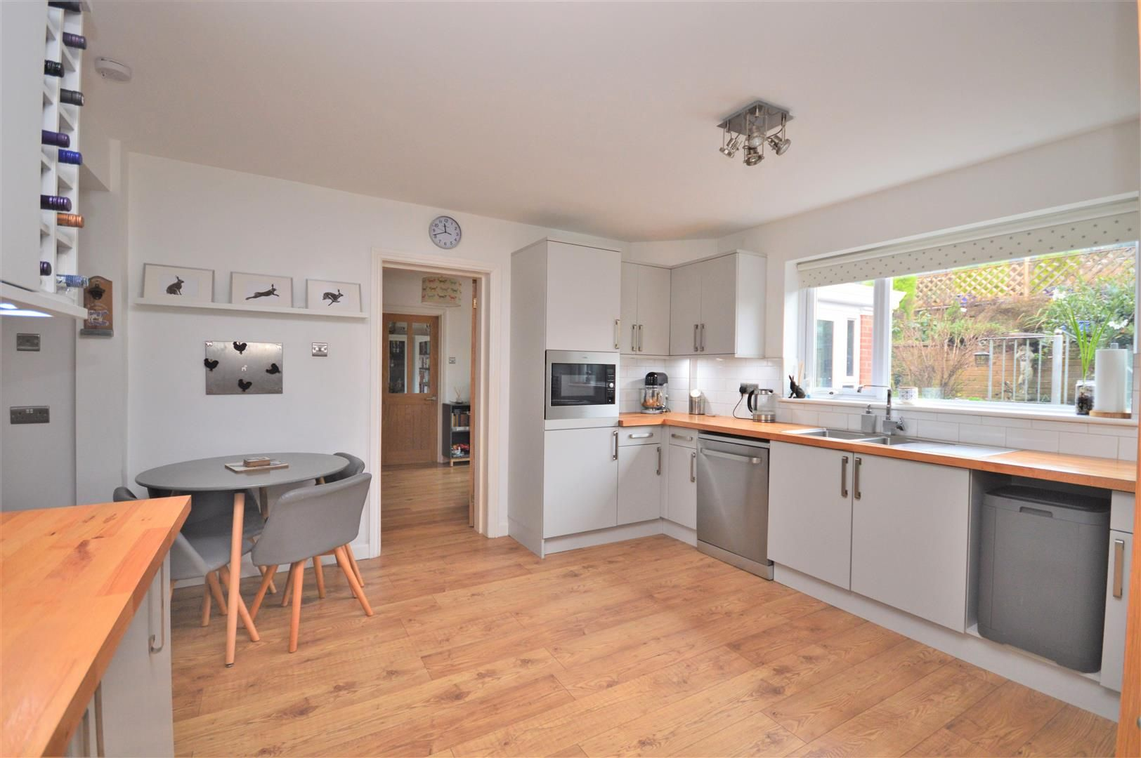 4 bed detached for sale in Kings Caple 2