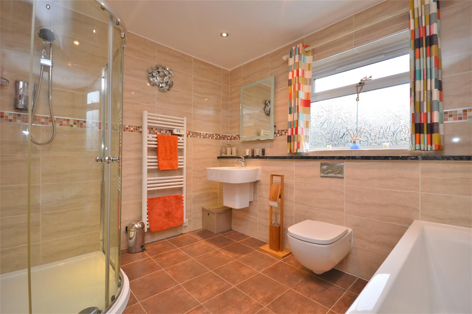 4 bed detached for sale in Kings Caple 15