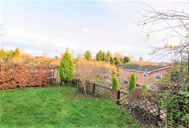 4 bed detached for sale in Kings Caple 19