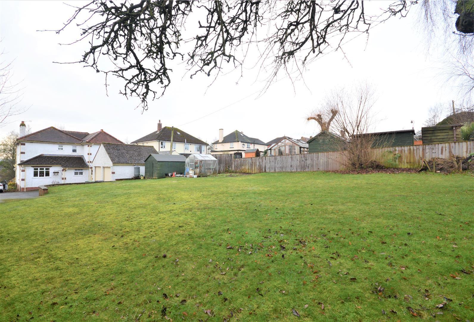 4 bed detached for sale in Bobblestock - Property Image 1