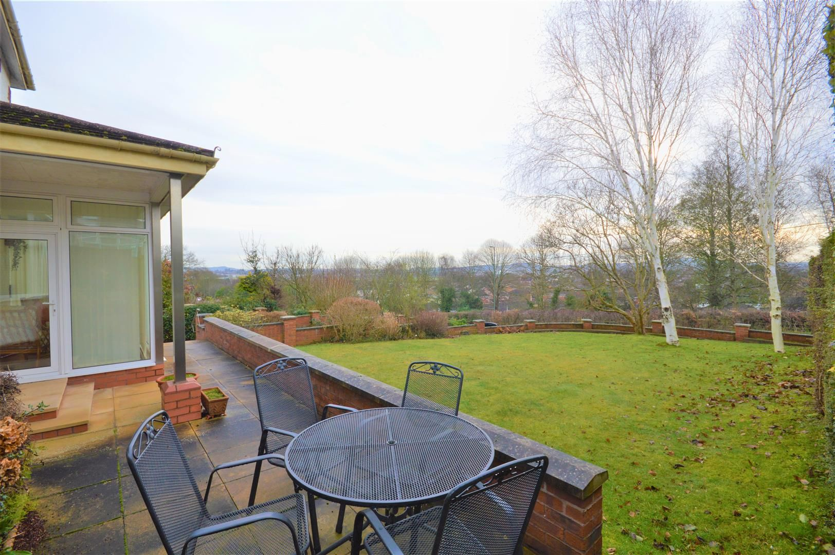 4 bed detached for sale in Bobblestock 2