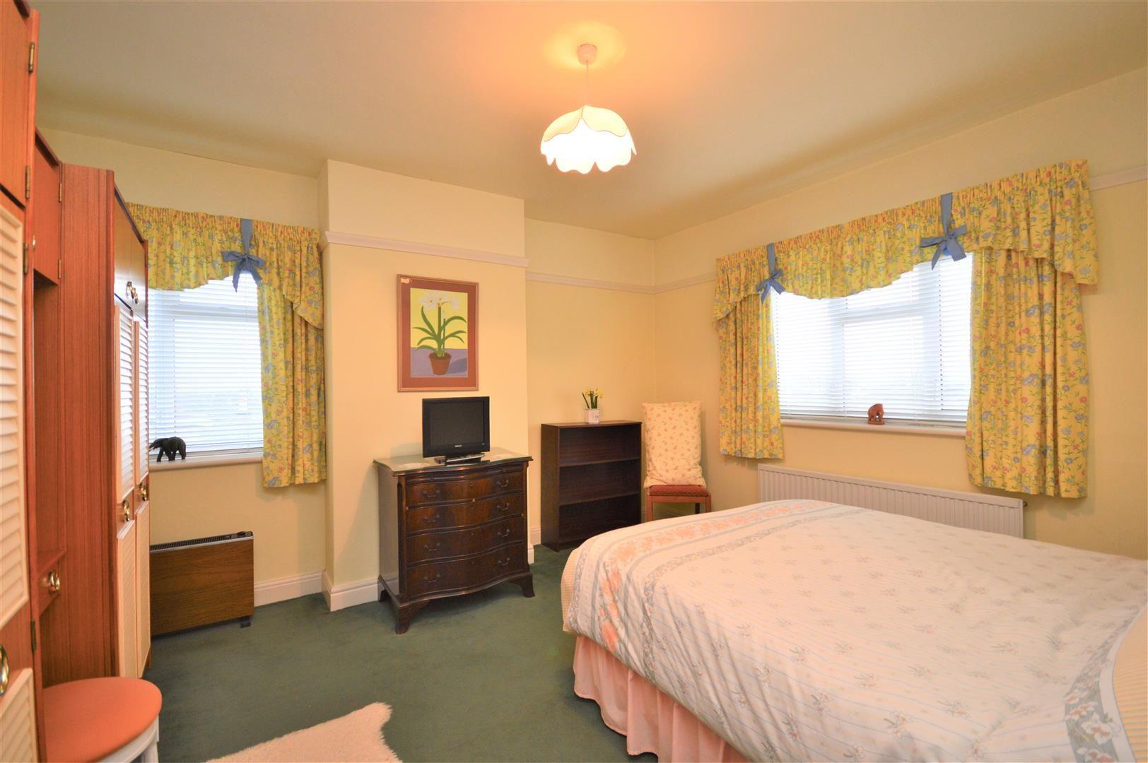 4 bed detached for sale in Bobblestock 14