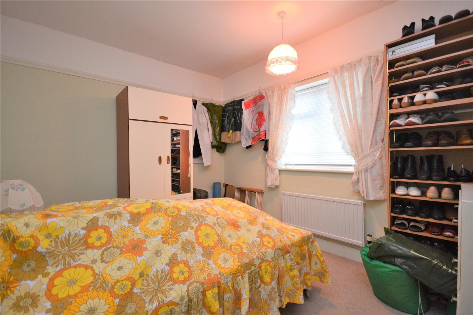 4 bed detached for sale in Bobblestock 15