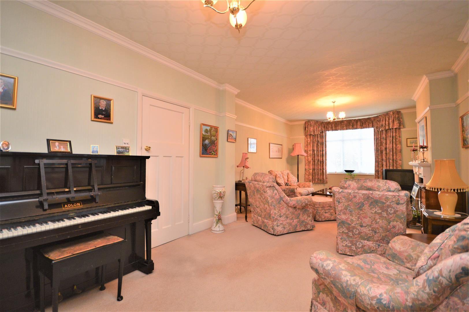 4 bed detached for sale in Bobblestock  - Property Image 6