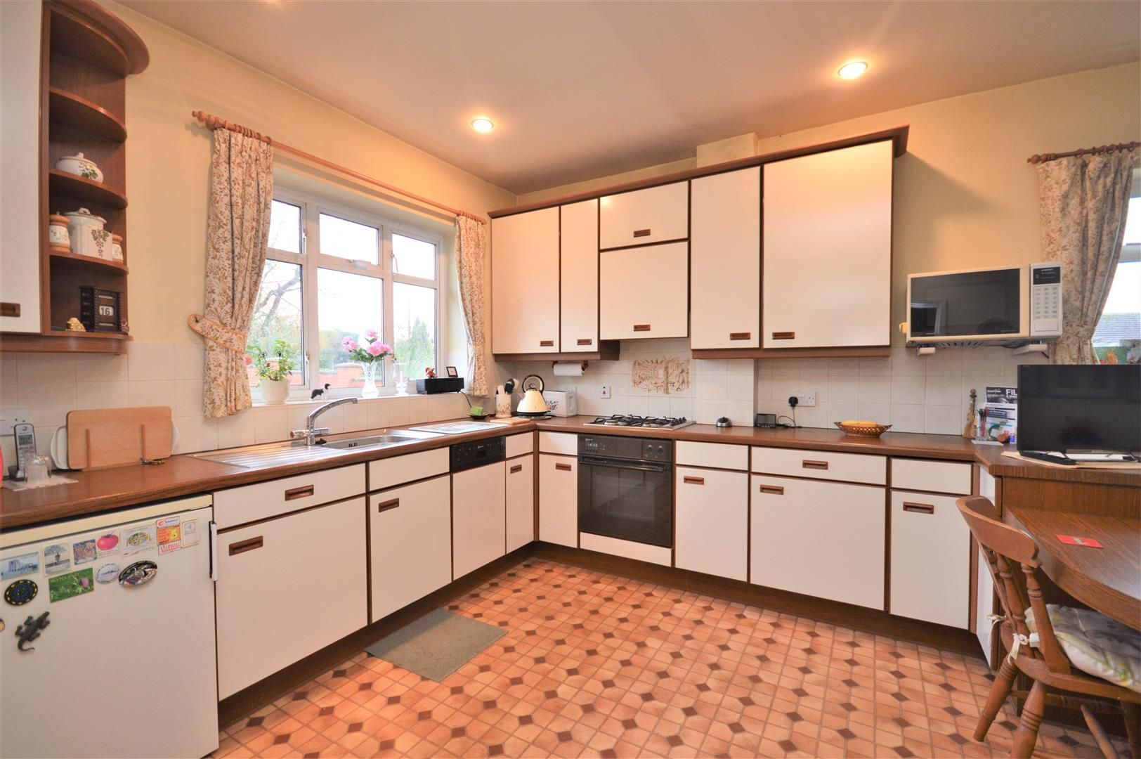 4 bed detached for sale in Bobblestock 7