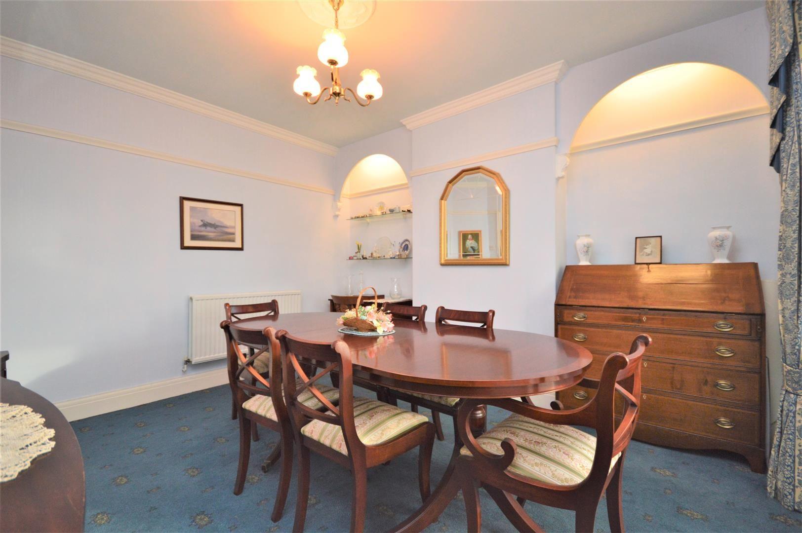 4 bed detached for sale in Bobblestock  - Property Image 10