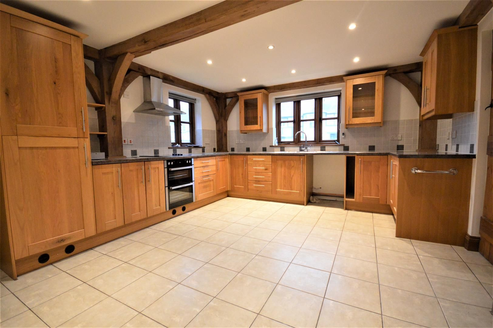 4 bed semi-detached to rent in Weobley  - Property Image 2
