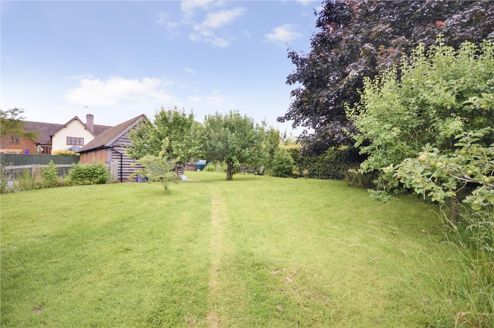 4 bed semi-detached to rent in Weobley  - Property Image 12