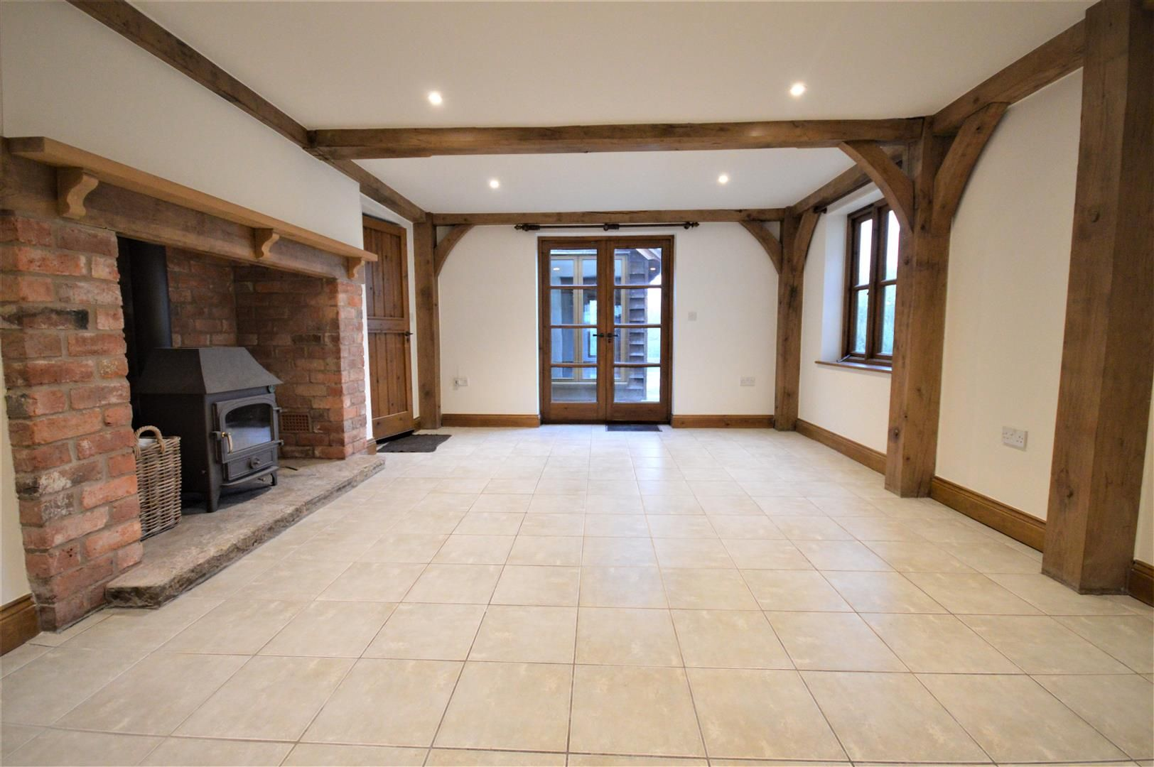 4 bed semi-detached to rent in Weobley  - Property Image 4