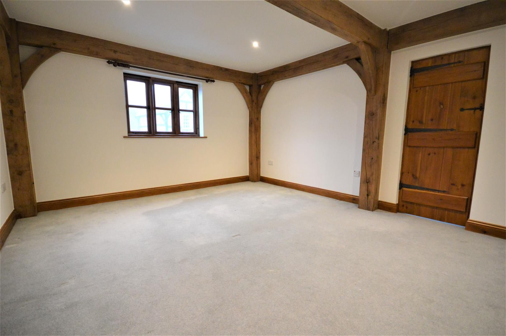 4 bed semi-detached to rent in Weobley  - Property Image 6