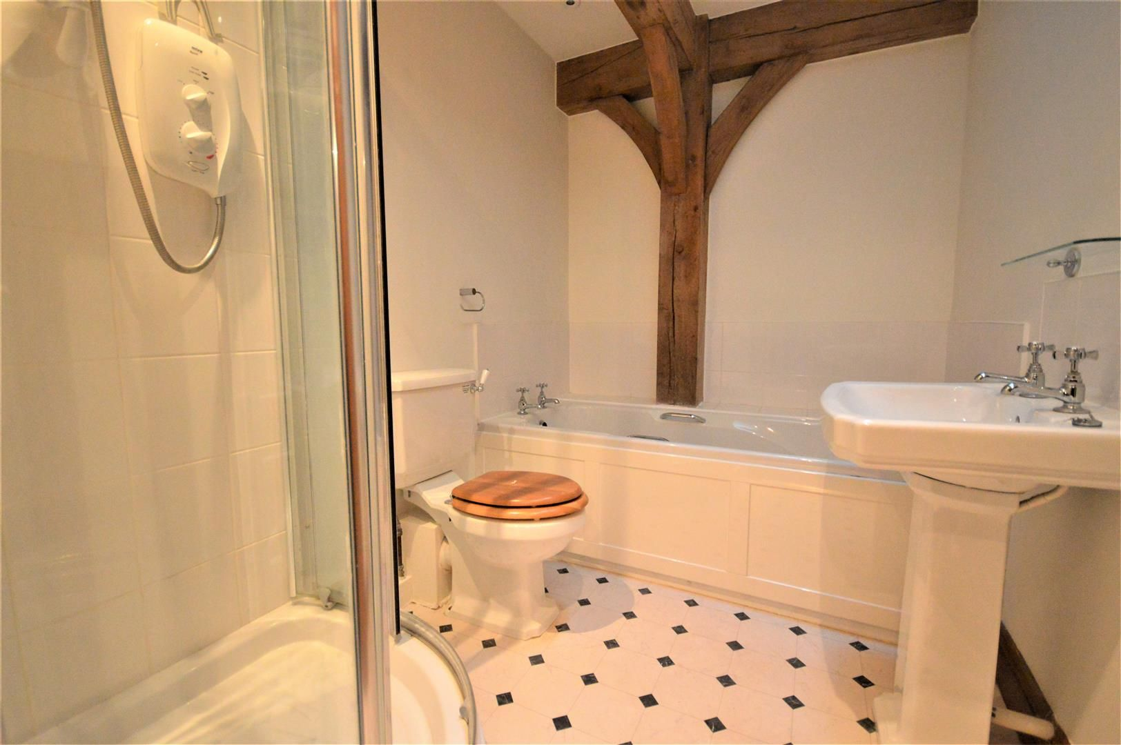 4 bed semi-detached to rent in Weobley  - Property Image 10