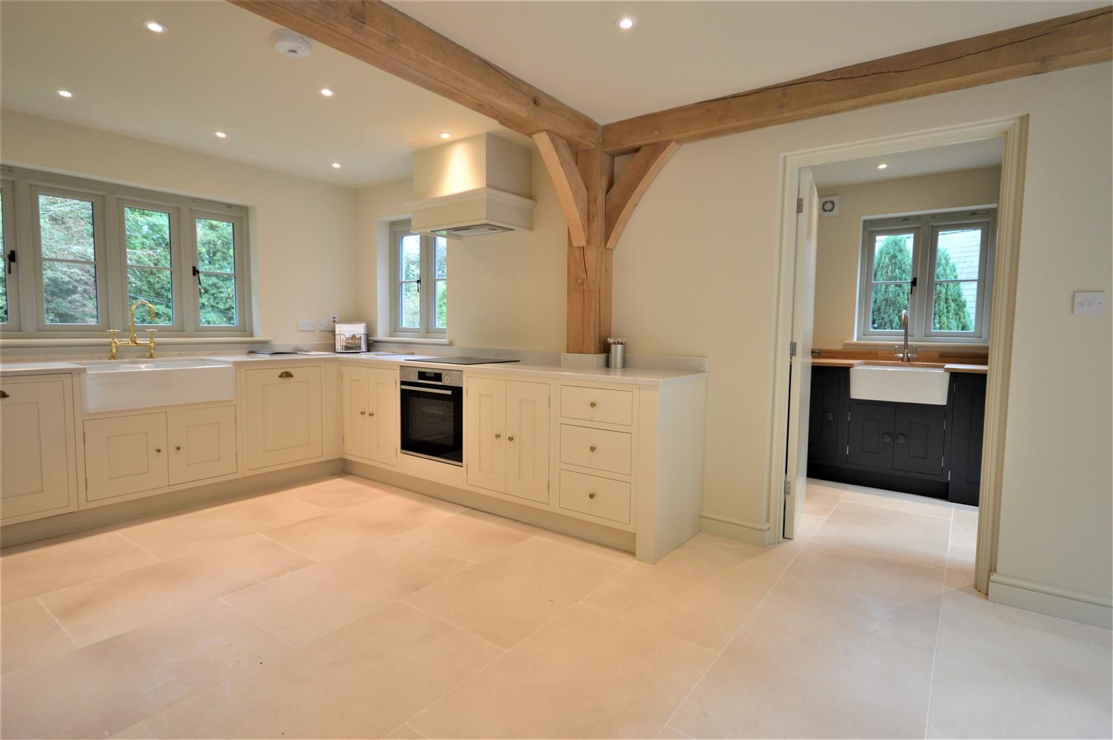 3 bed house for sale in Dilwyn 4