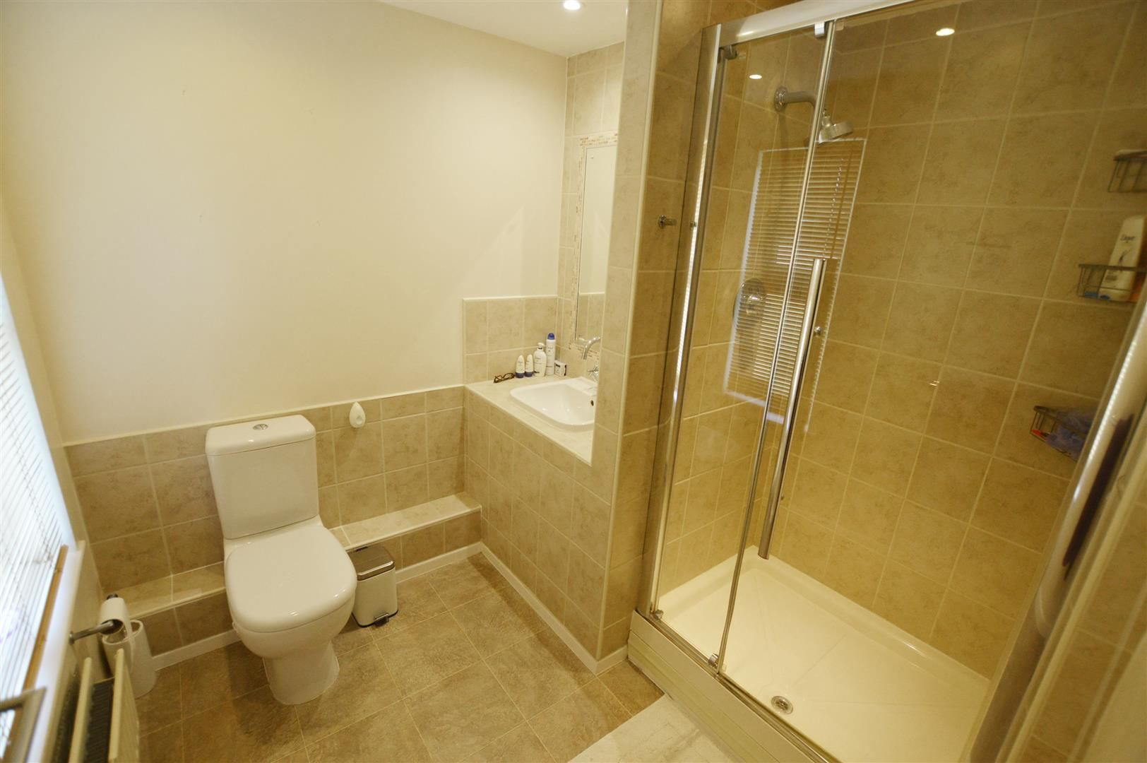4 bed detached for sale in Luston 6