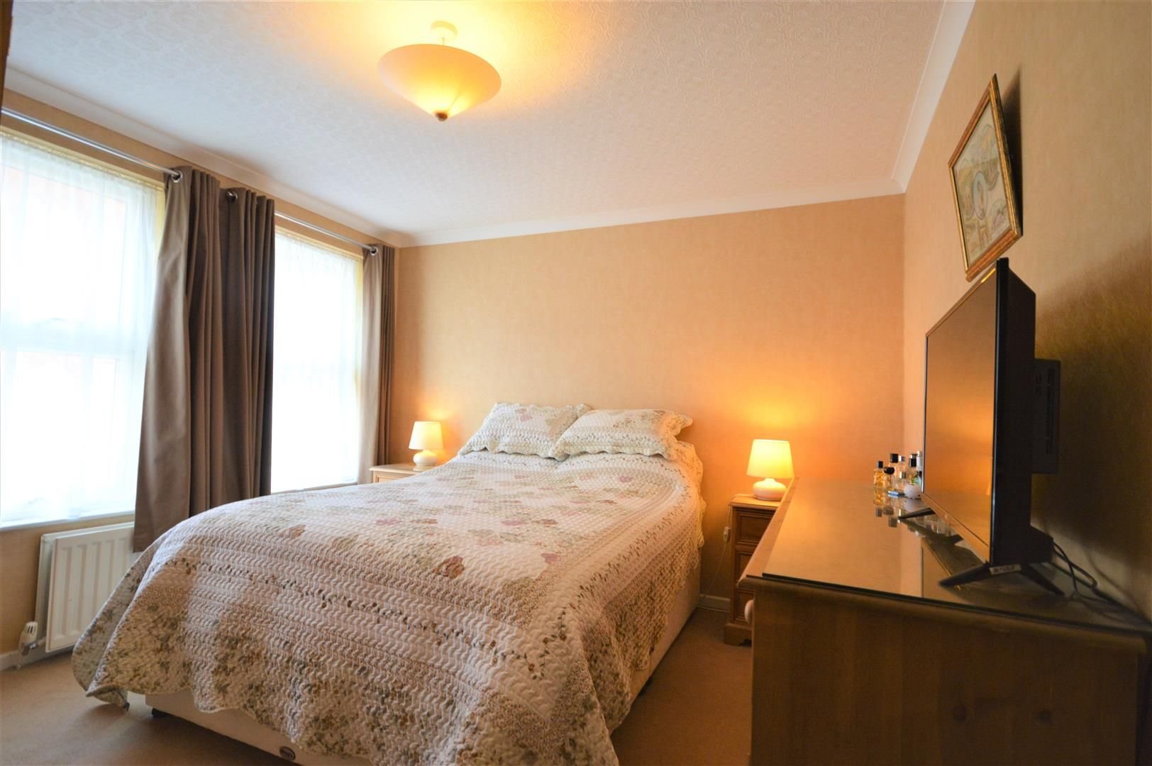 4 bed detached for sale in Luston  - Property Image 7