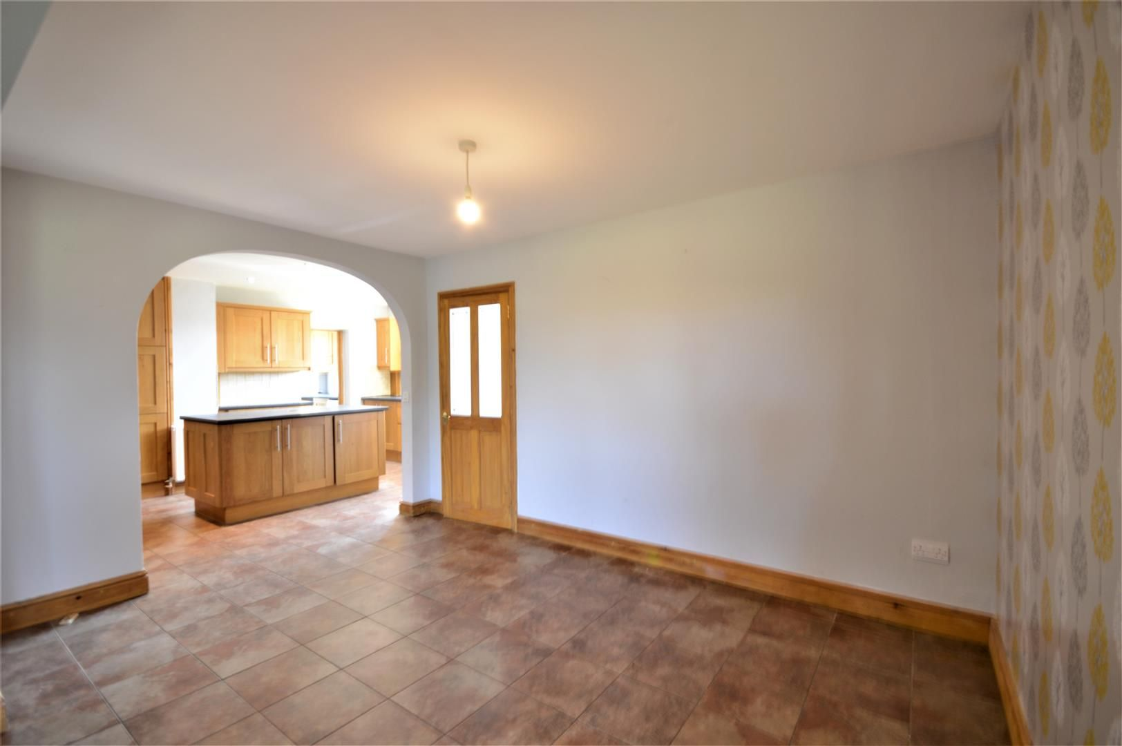 5 bed detached for sale in Sutton St. Nicholas  - Property Image 11