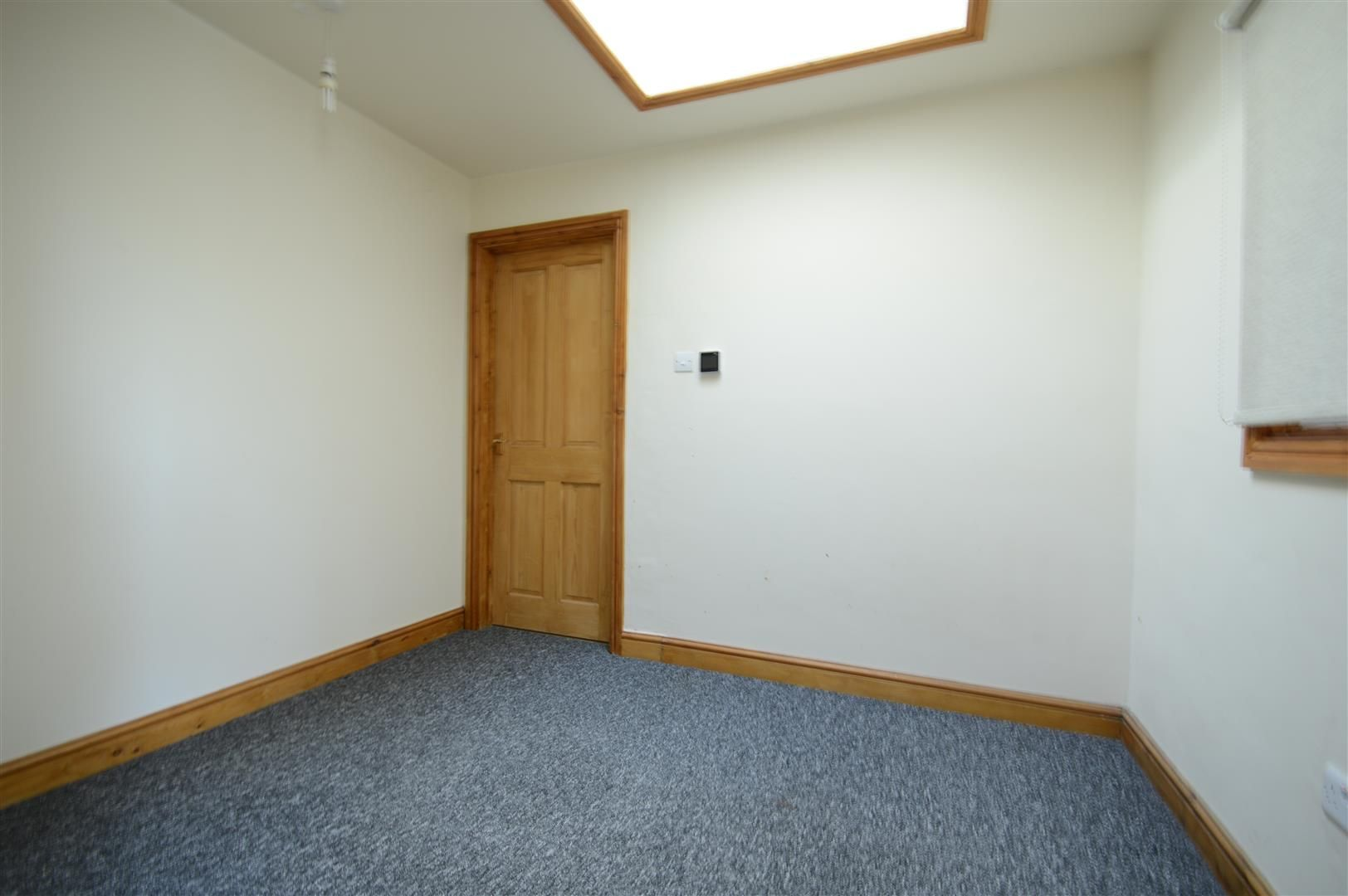 5 bed detached for sale in Sutton St. Nicholas 15