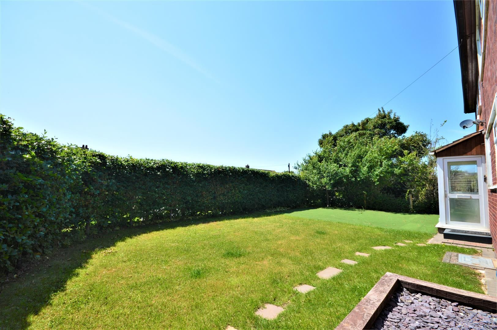 5 bed detached for sale in Sutton St. Nicholas  - Property Image 16