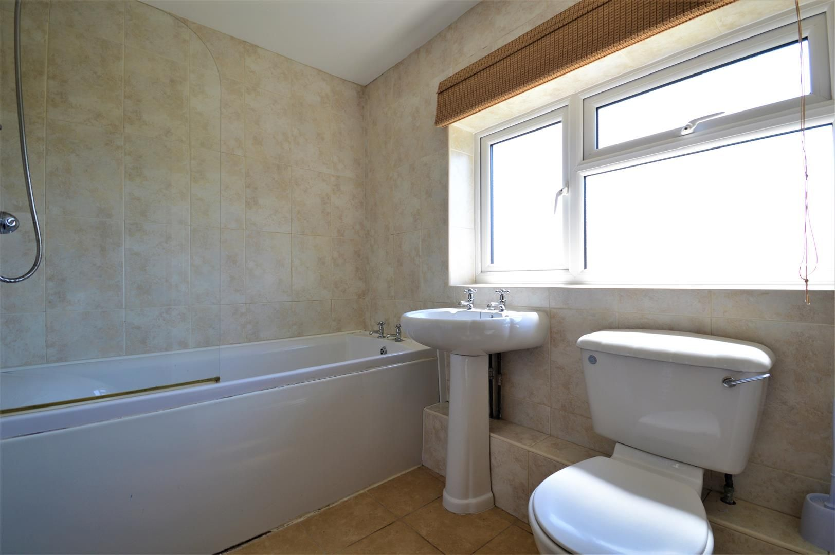 5 bed detached for sale in Sutton St. Nicholas  - Property Image 18