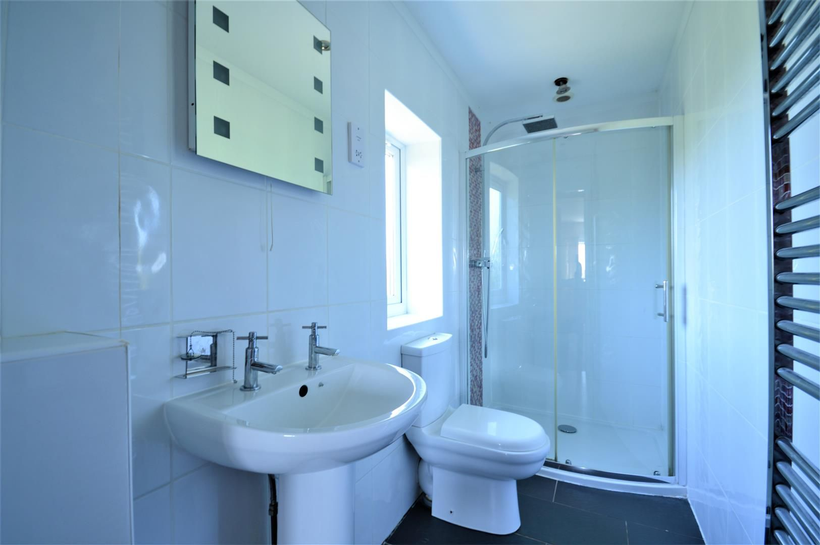 5 bed detached for sale in Sutton St. Nicholas  - Property Image 19