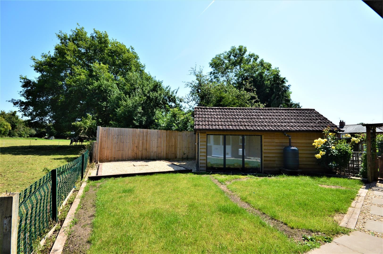 5 bed detached for sale in Sutton St. Nicholas  - Property Image 3