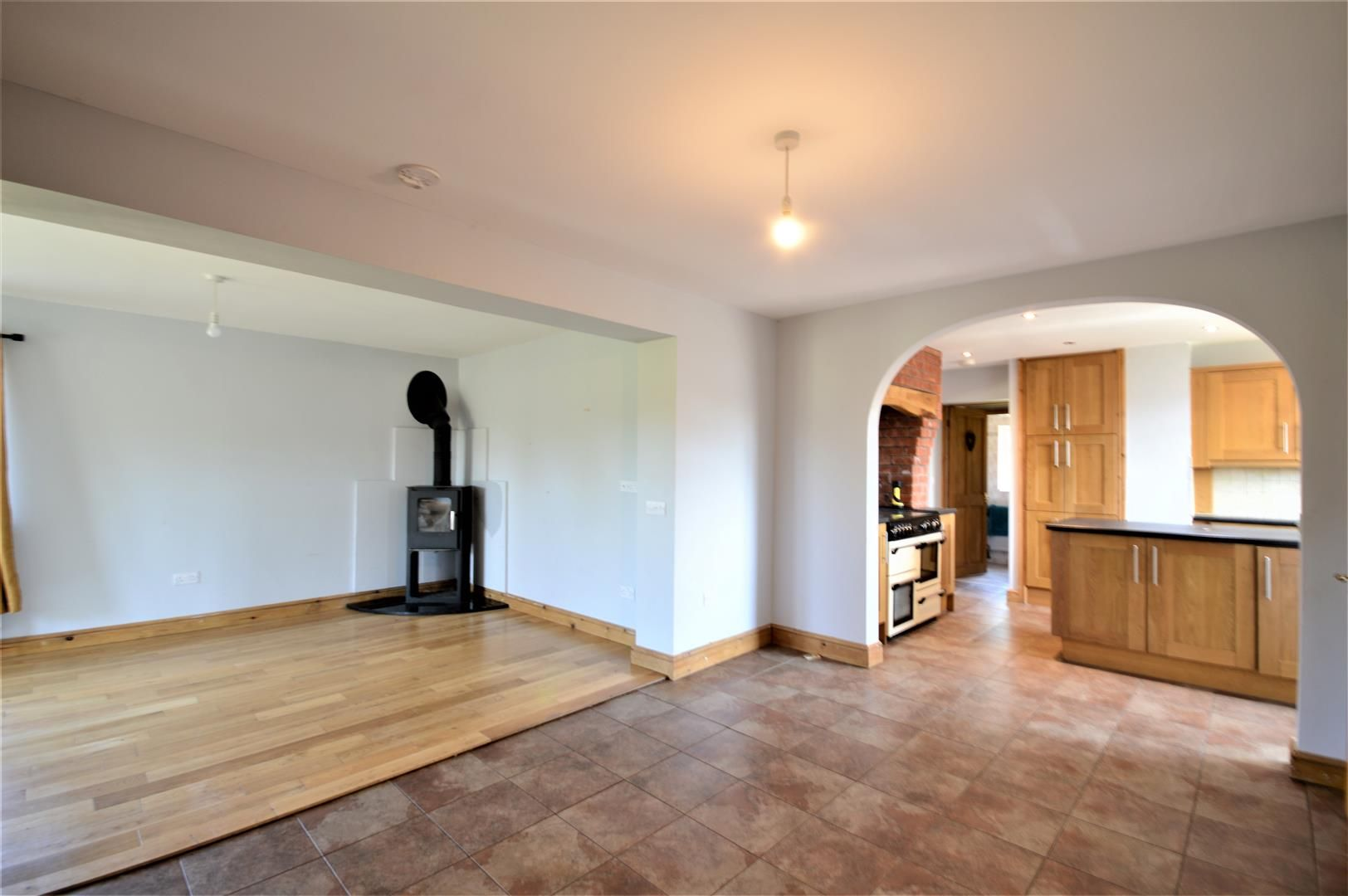 5 bed detached for sale in Sutton St. Nicholas  - Property Image 7