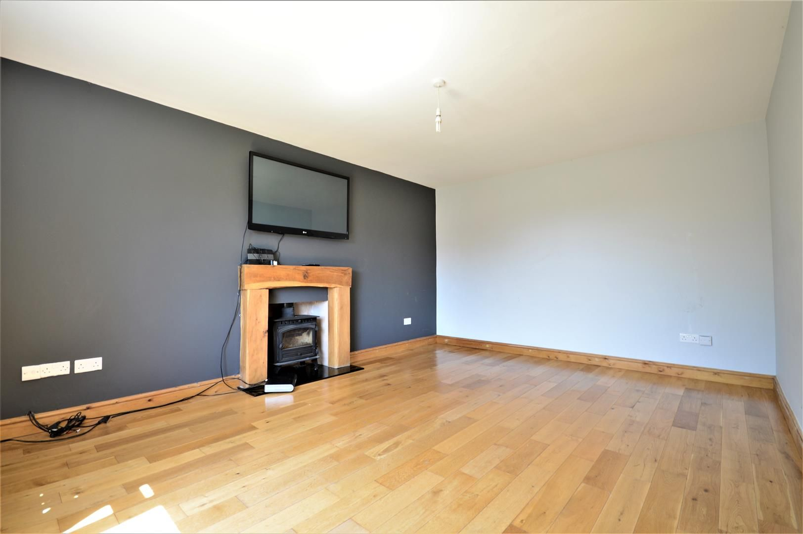 5 bed detached for sale in Sutton St. Nicholas  - Property Image 8