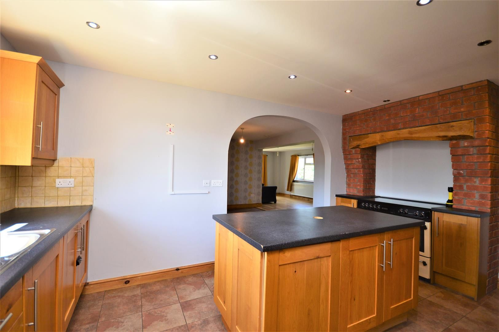 5 bed detached for sale in Sutton St. Nicholas  - Property Image 9