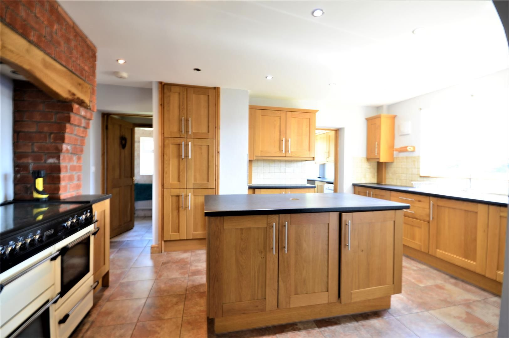 5 bed detached for sale in Sutton St. Nicholas  - Property Image 10