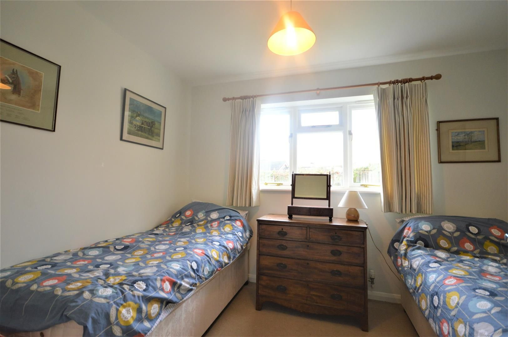 3 bed detached-bungalow for sale in Almeley 9