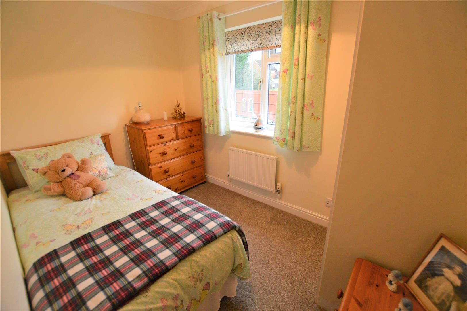 4 bed detached for sale in Bromyard 6