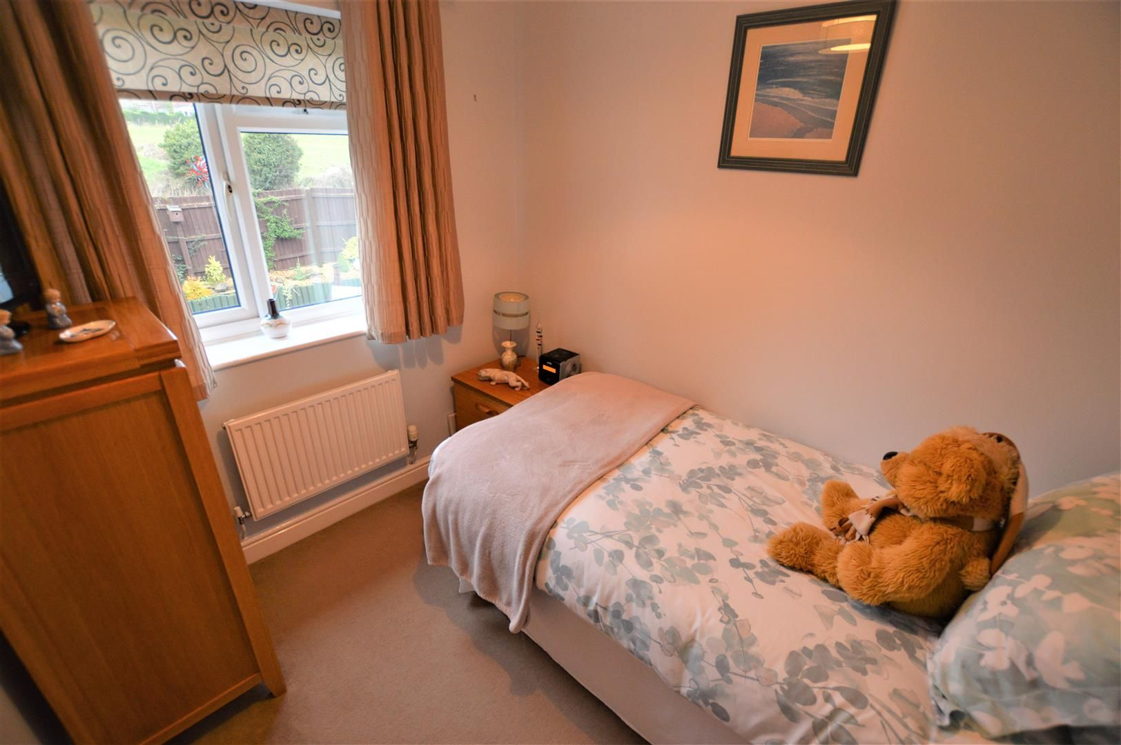 4 bed detached for sale in Bromyard  - Property Image 9