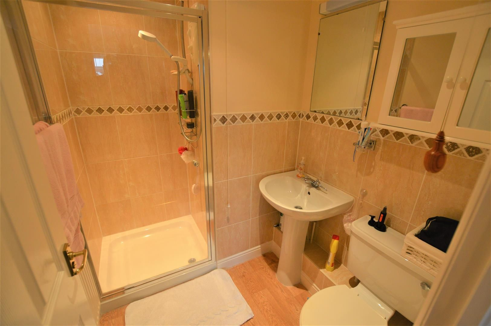 4 bed detached for sale in Bromyard  - Property Image 10