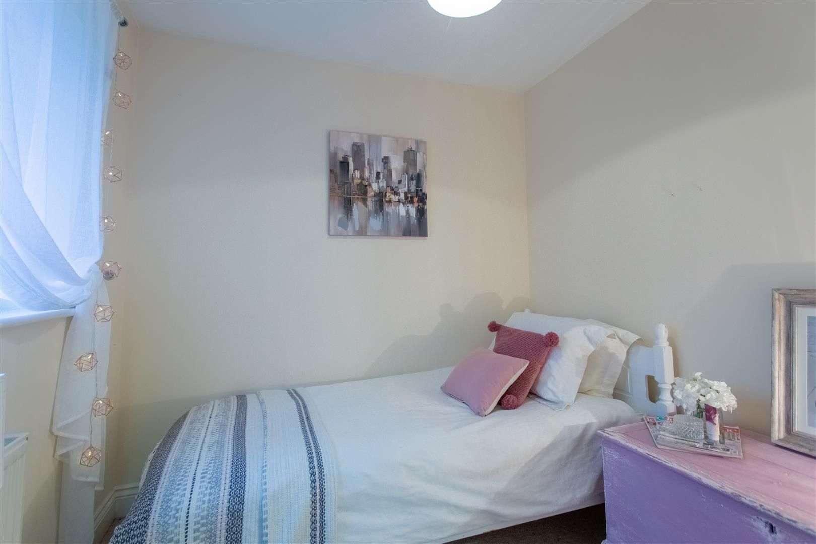 3 bed detached for sale in Hereford 15