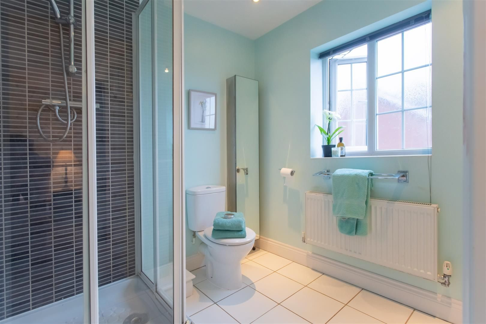 3 bed detached for sale in Hereford 16