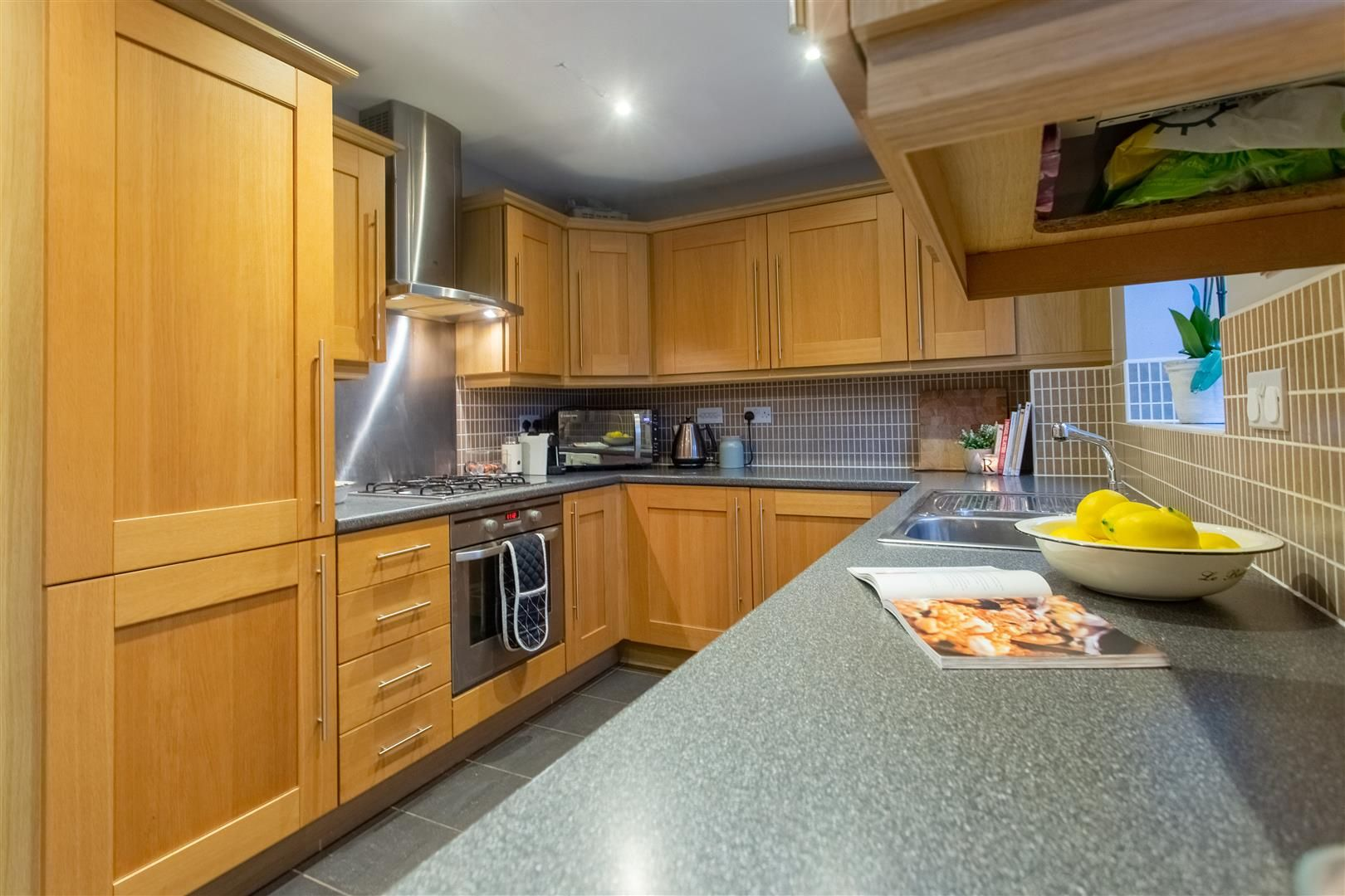 3 bed detached for sale in Hereford 9