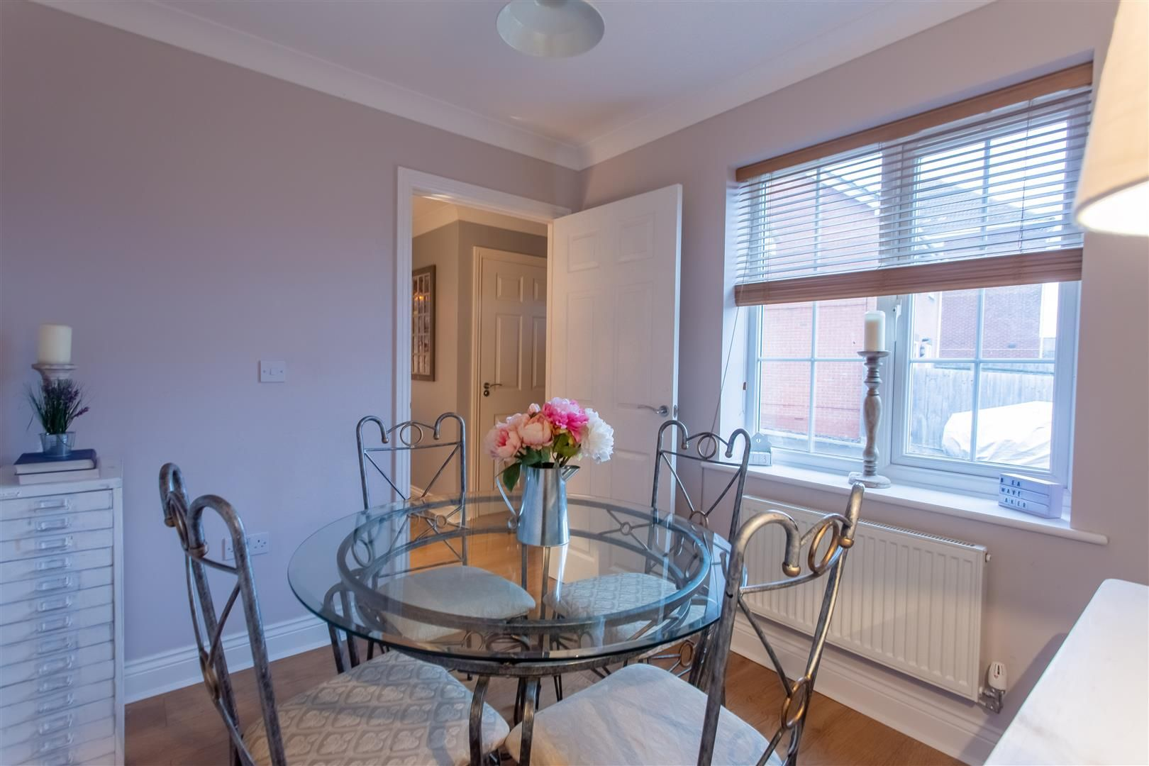 3 bed detached for sale in Hereford  - Property Image 10