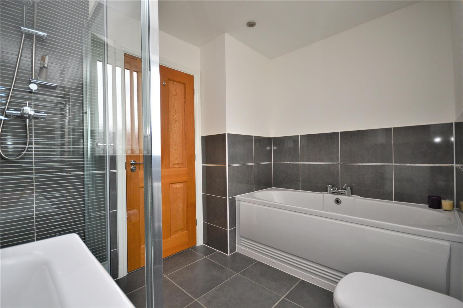 4 bed detached for sale in Wellington 20