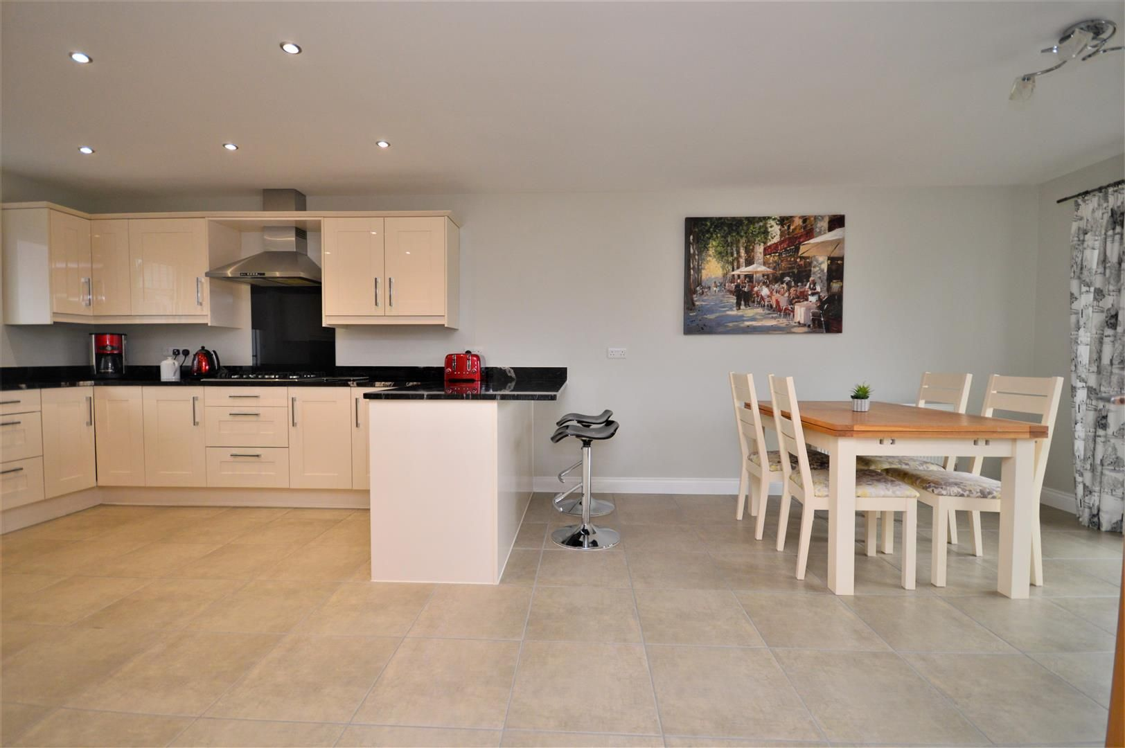 4 bed detached for sale in Wellington  - Property Image 7