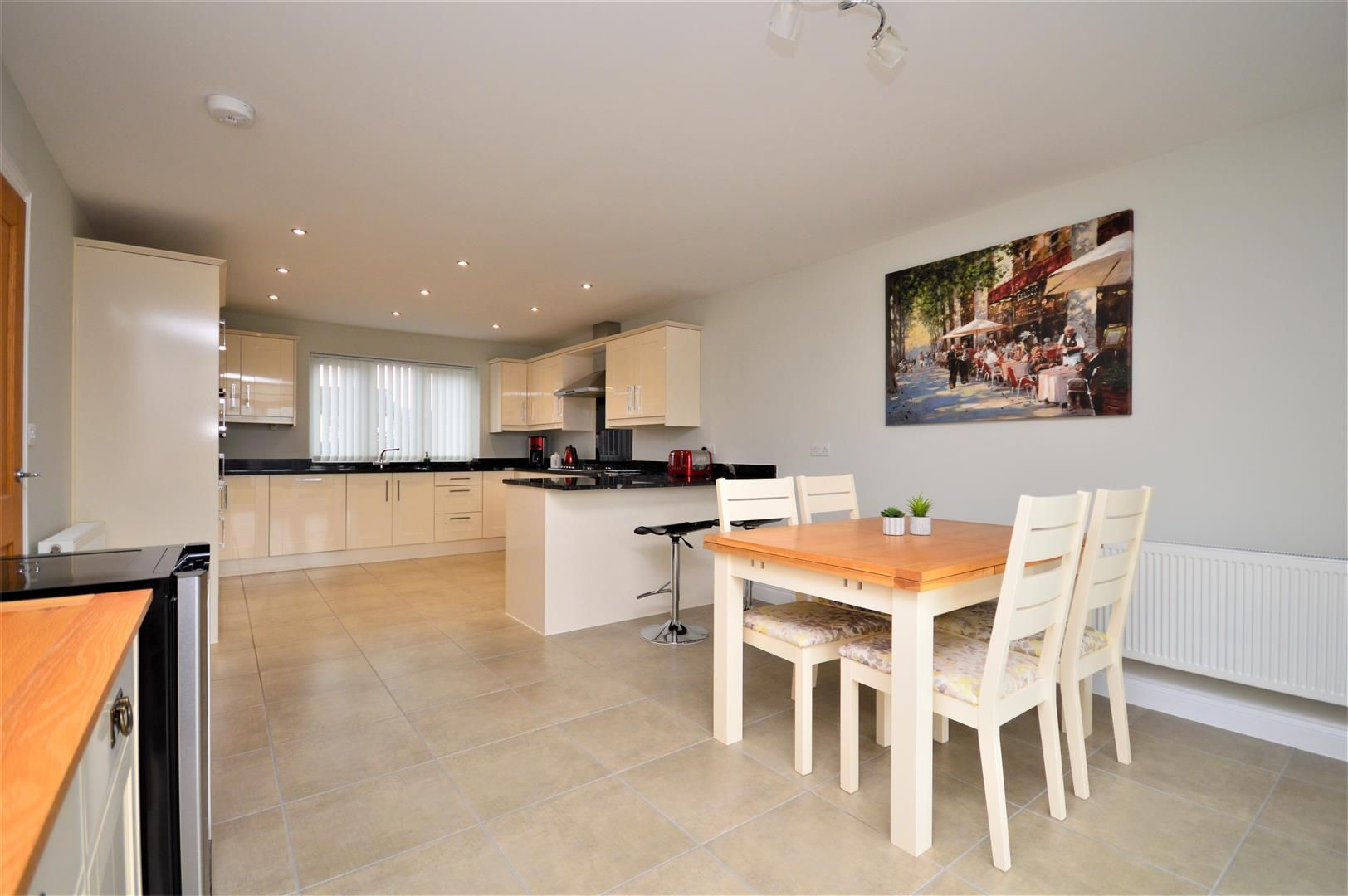 4 bed detached for sale in Wellington  - Property Image 8