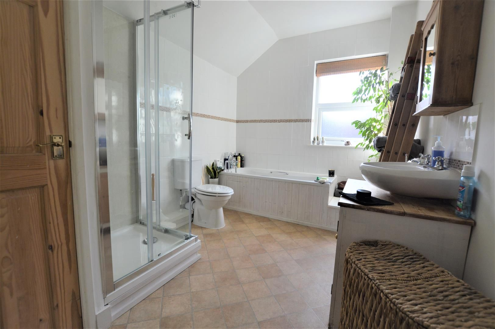 2 bed terraced for sale in Bromyard  - Property Image 9