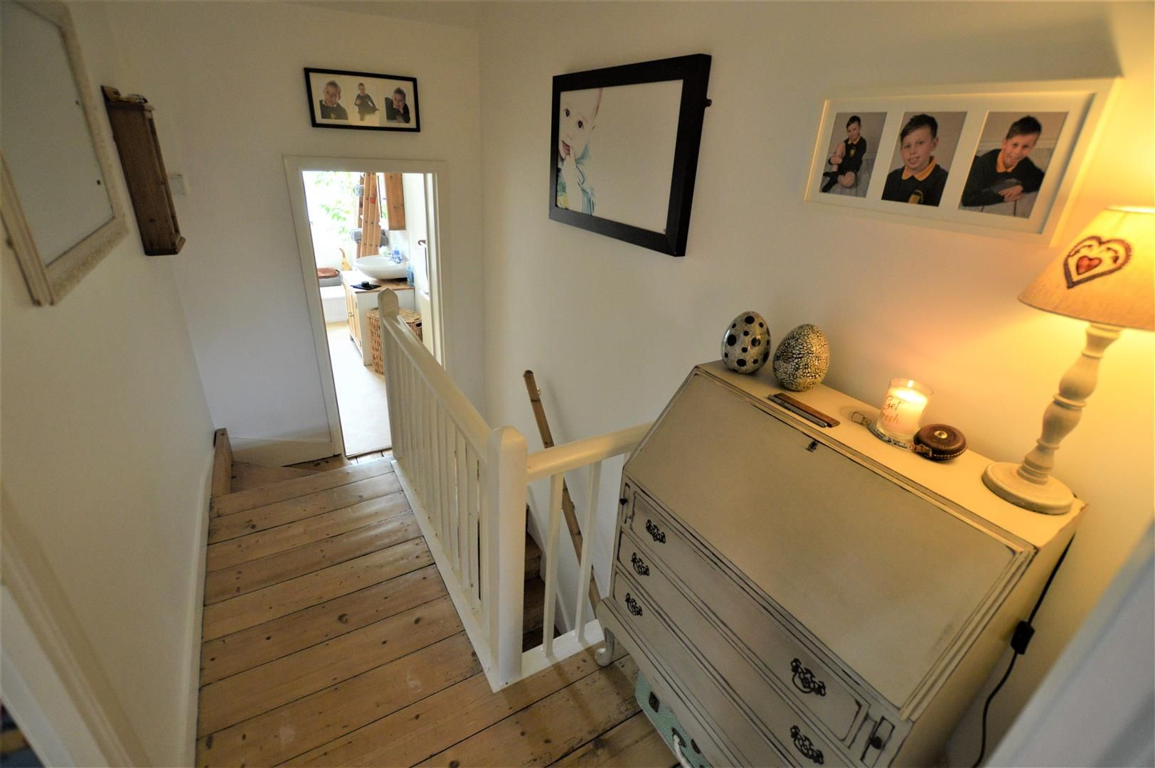 2 bed terraced for sale in Bromyard  - Property Image 10
