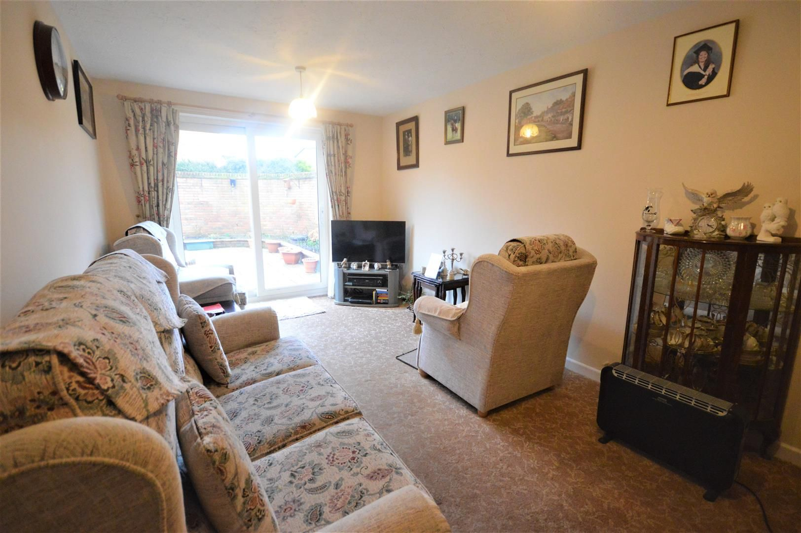 3 bed detached for sale in Leominster  - Property Image 2