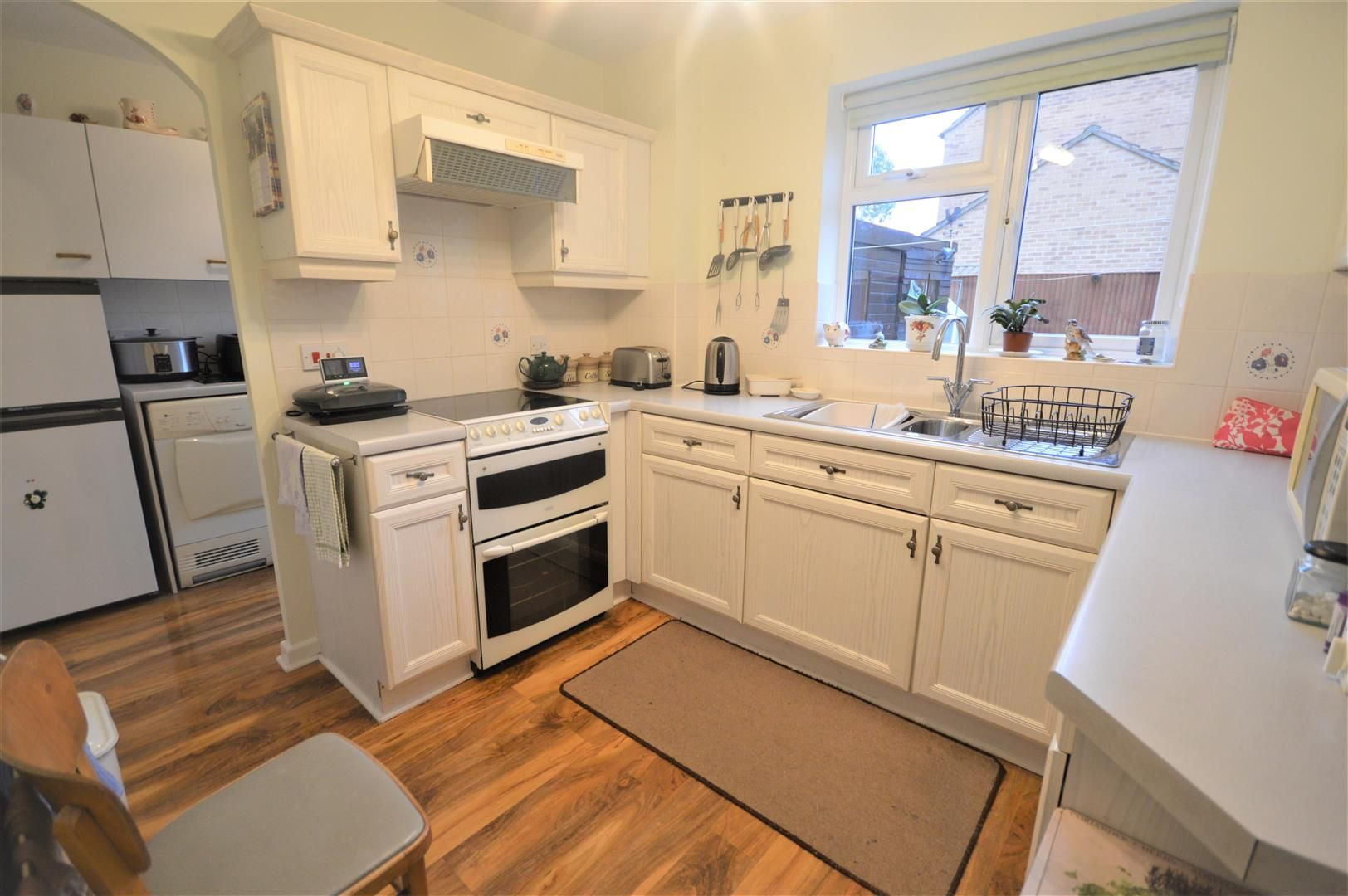 3 bed detached for sale in Leominster 3