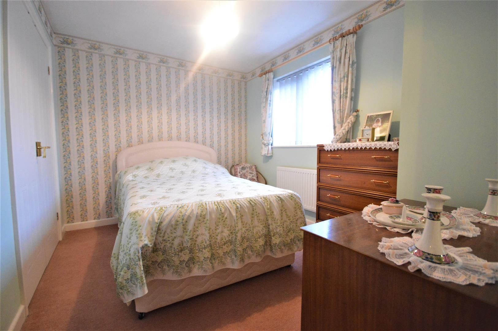 3 bed detached for sale in Leominster 6