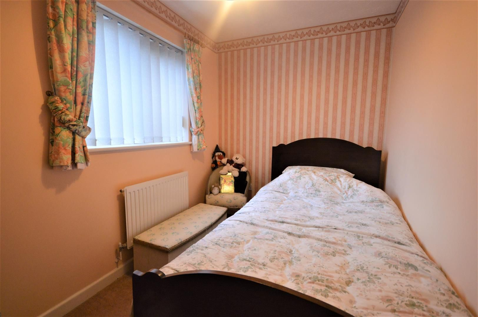 3 bed detached for sale in Leominster 7