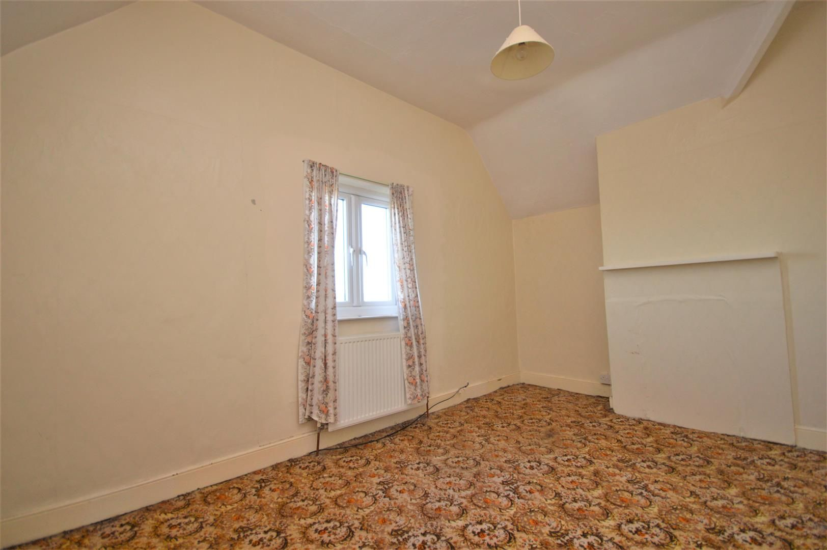3 bed semi-detached for sale in Burley Gate 9
