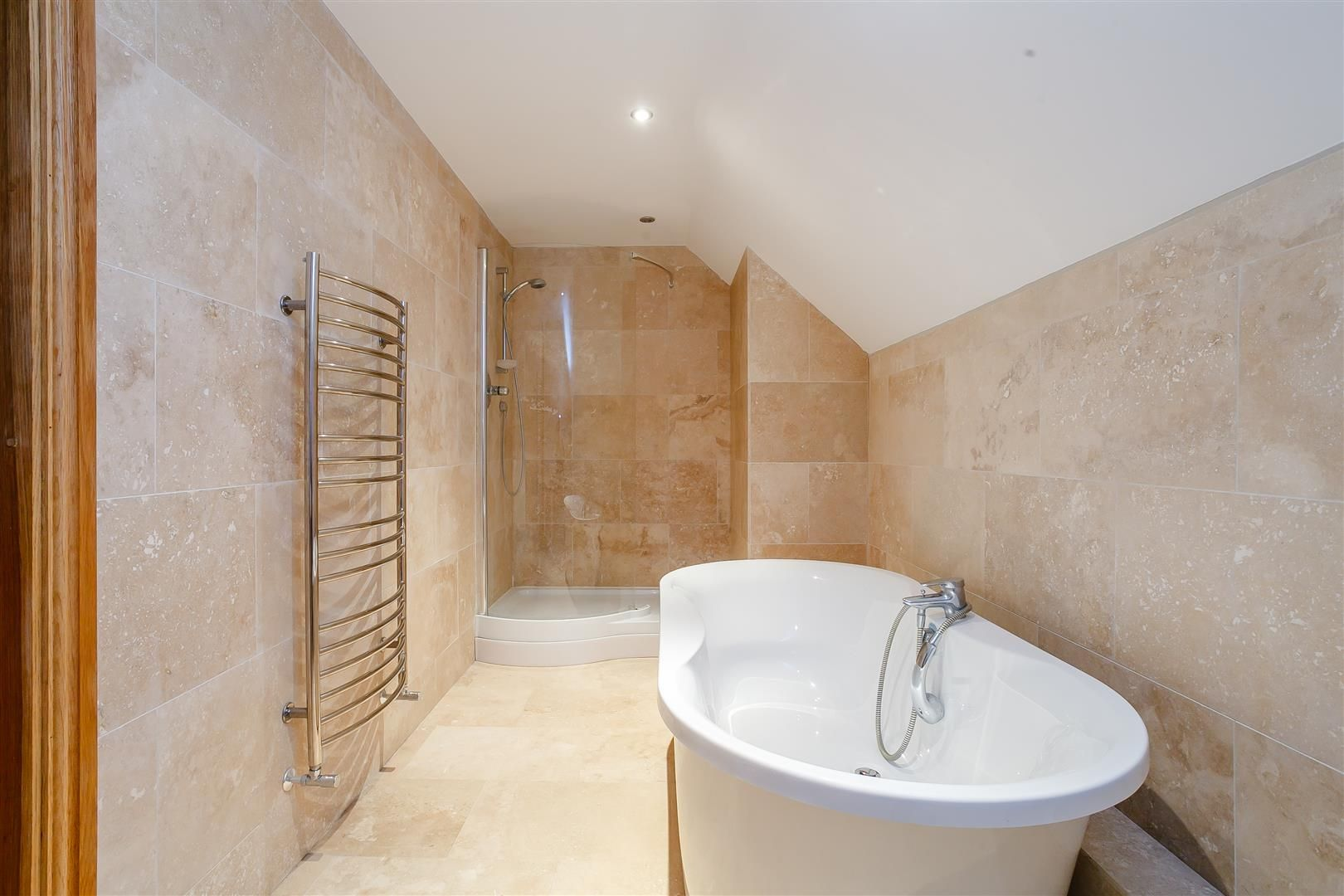 4 bed barn-conversion for sale in Pembridge  - Property Image 11