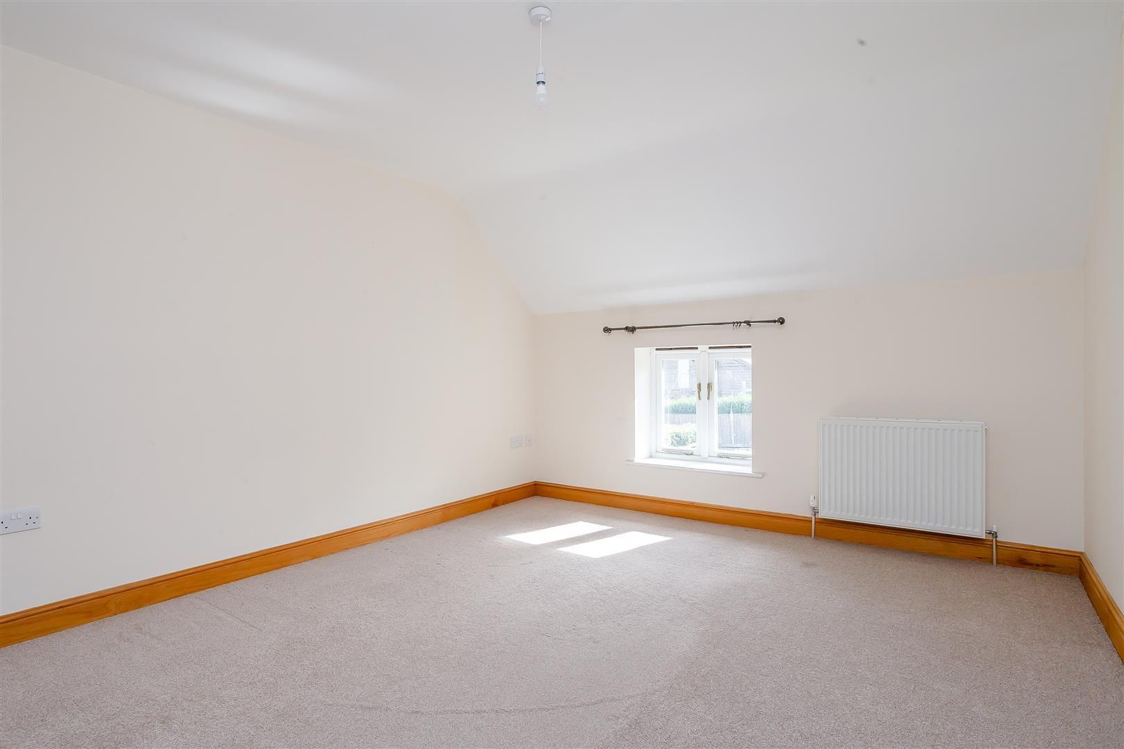 4 bed barn-conversion for sale in Pembridge 13