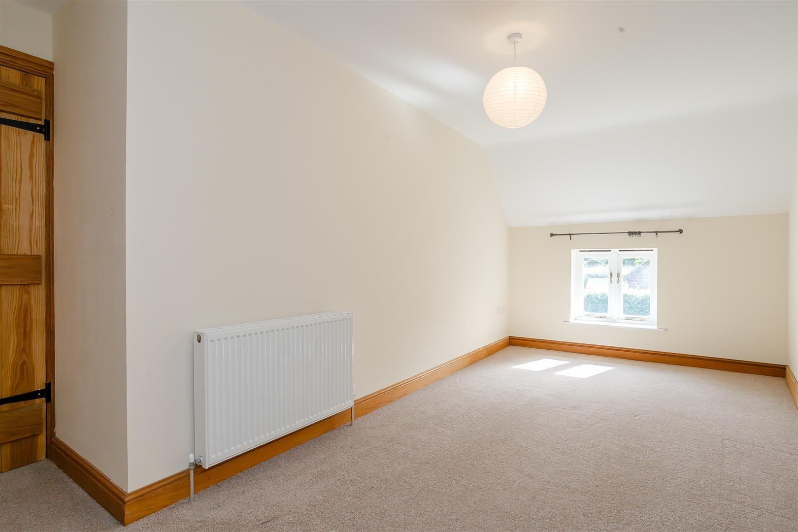 4 bed barn-conversion for sale in Pembridge 14