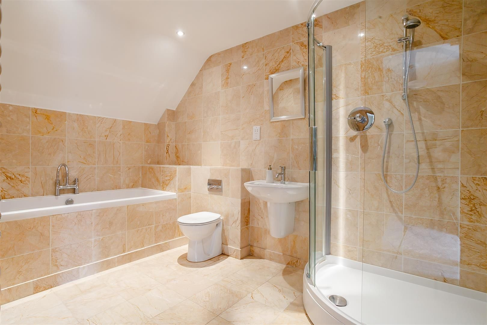 4 bed barn-conversion for sale in Pembridge  - Property Image 15